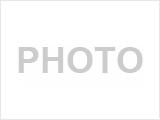Плинтус дуб, ясень 1 сорт массив. Профиль евро